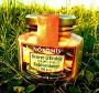 Javorová pomazánka Maple butter 150 g sklo
